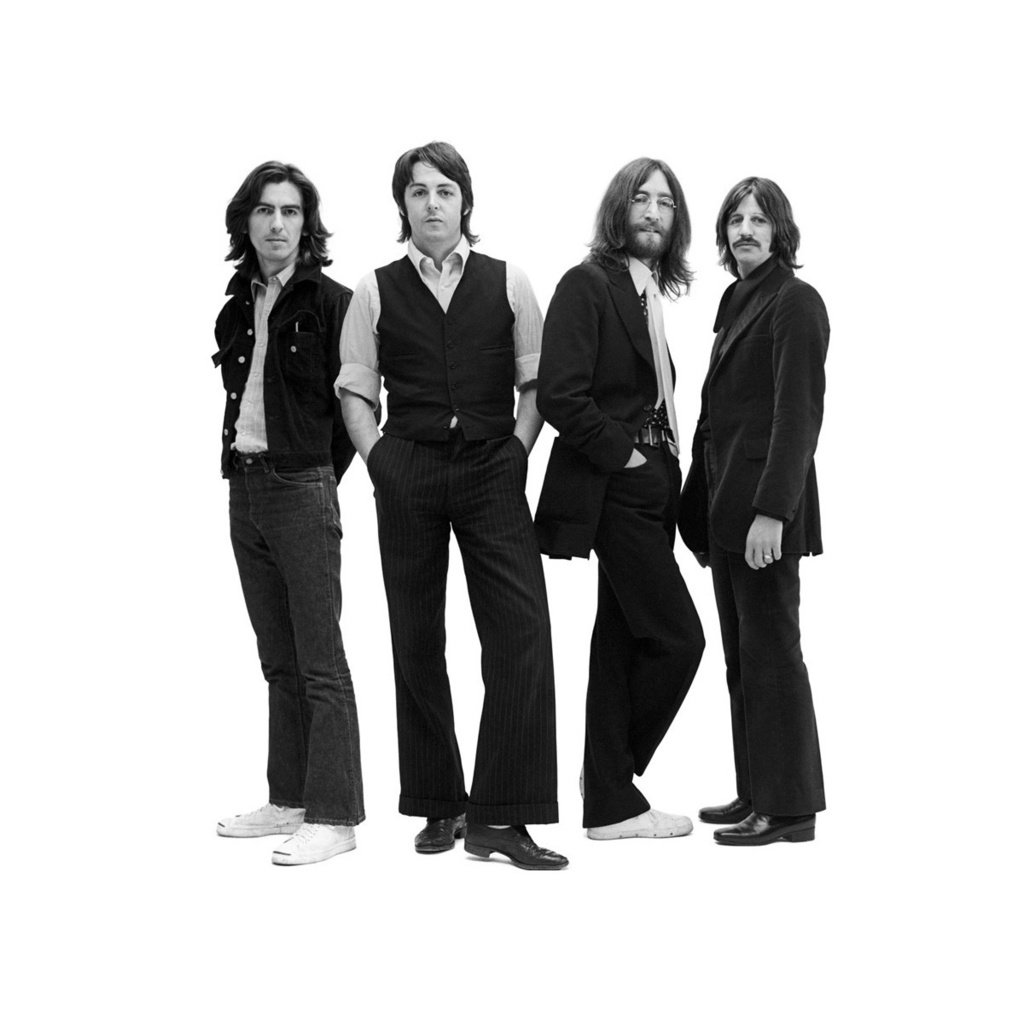 beatles after beatles What broke up the beatles yoko linda paul john here's the real history of the break up of the greatest band on earth.