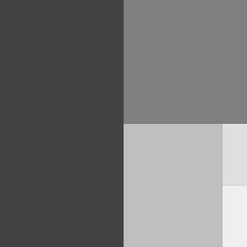 что означает серый квадрат вместо фото этой