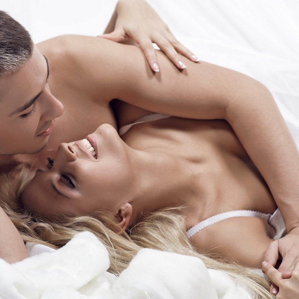 сексуални молчик секс
