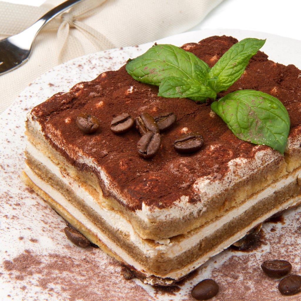 Десерты дома рецепты с фото
