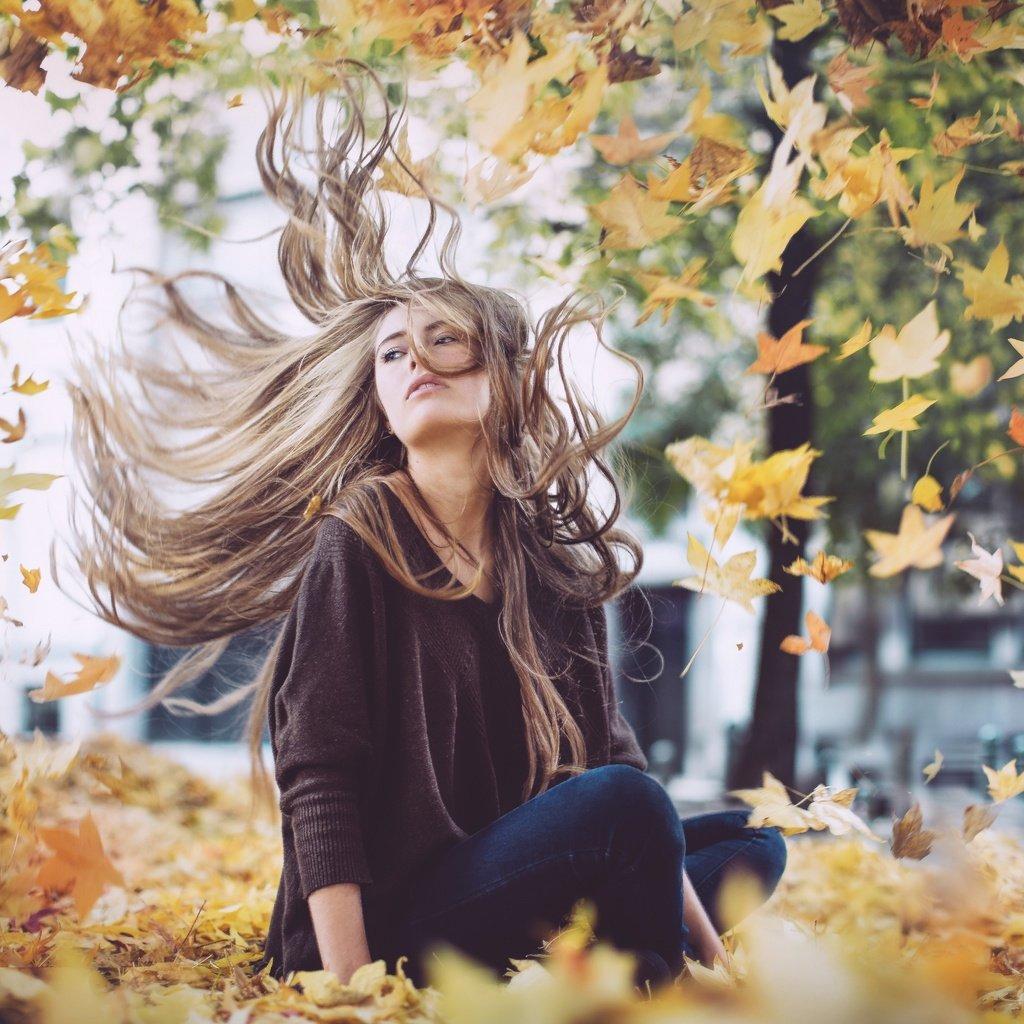 картинки листья в волосах античное время стали