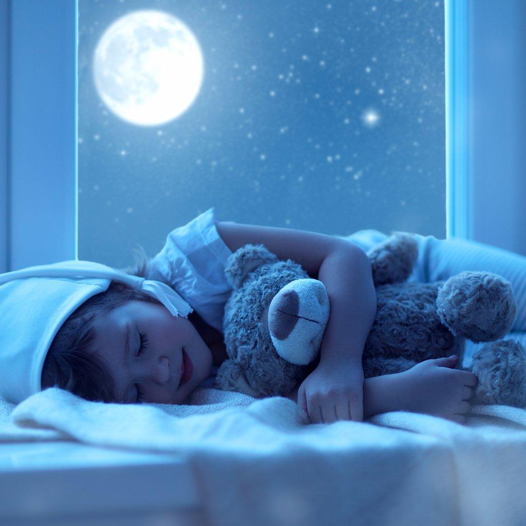 Народ подметил вероятность вещих снов в ночь с воскресенья на понедельник.