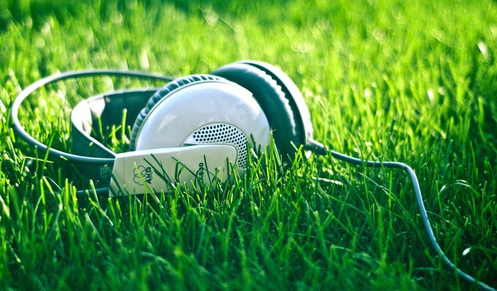 Музыка новинки недели слушать подборку онлайн