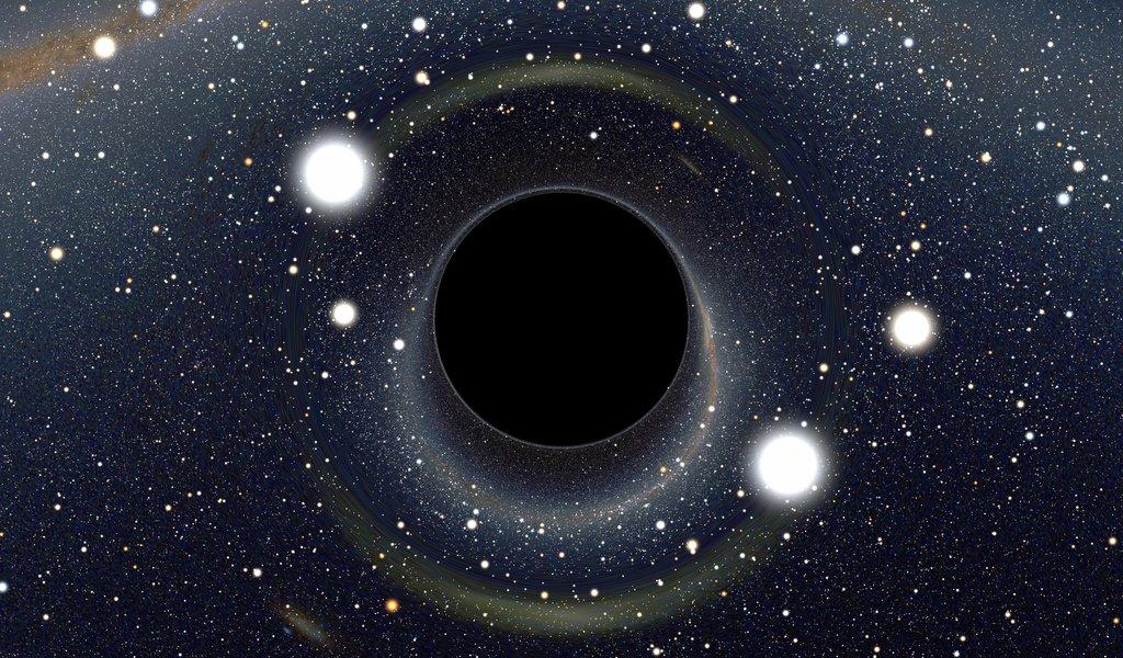 black holes brilliant math amp science wiki - HD1280×800