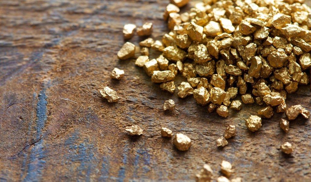 месторождение золота в вко тело Неумолимые парни