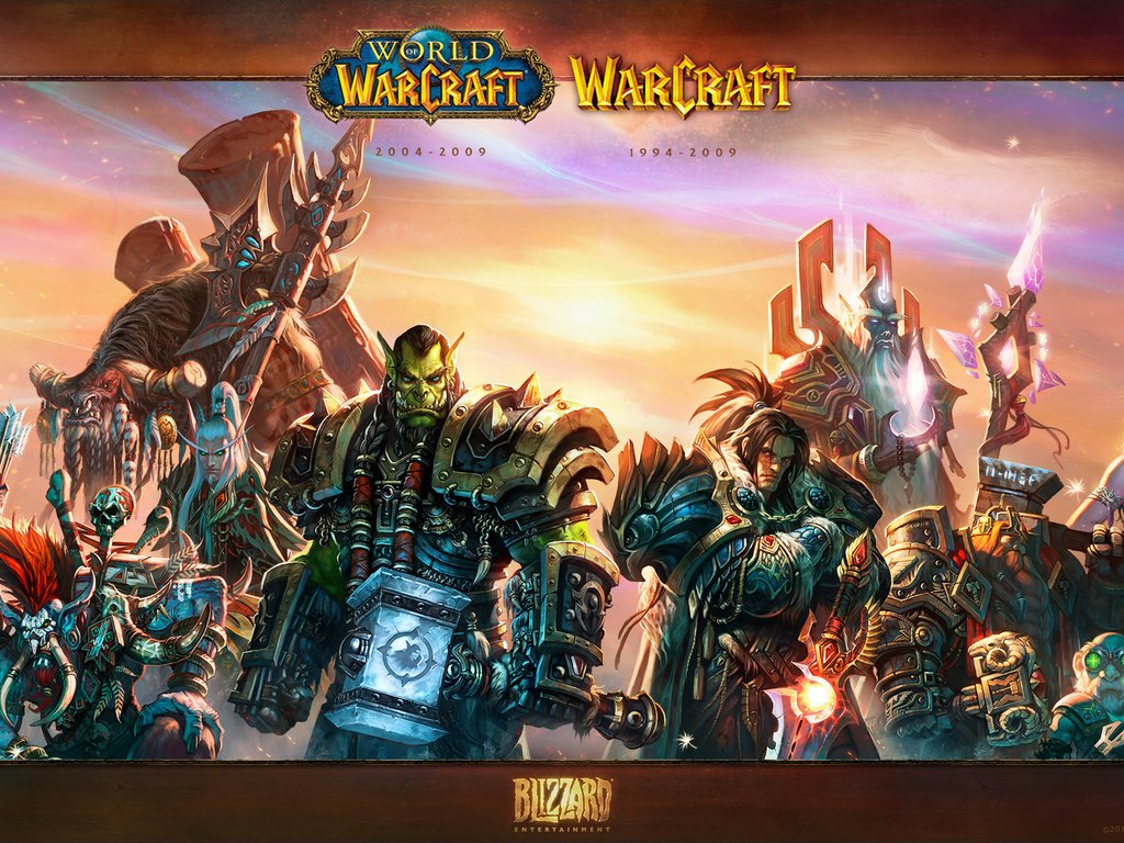 world of warcraft just a game essay World of warcraft arena me + maybe 3 lfg would love to have a chat steve#2962 i won't leave an essay here as i feel it's always better chatting.