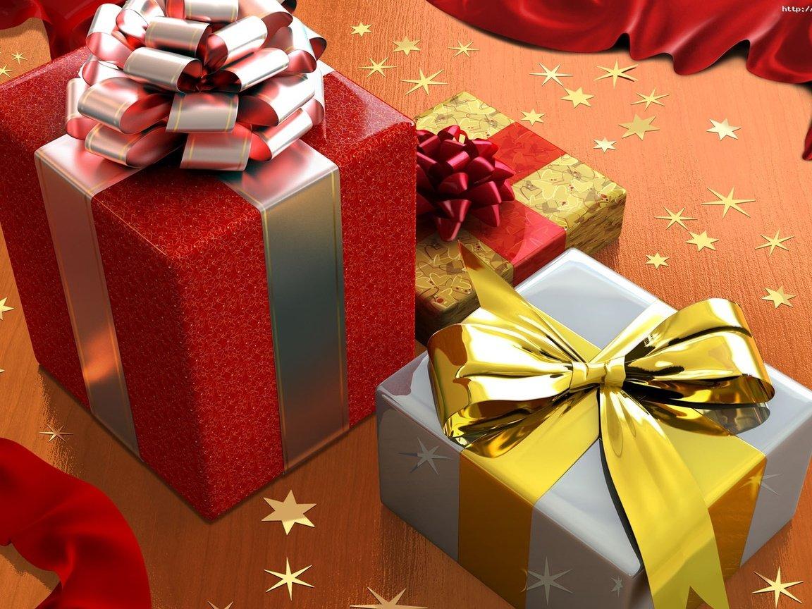 Подарки в знак благодарности 20