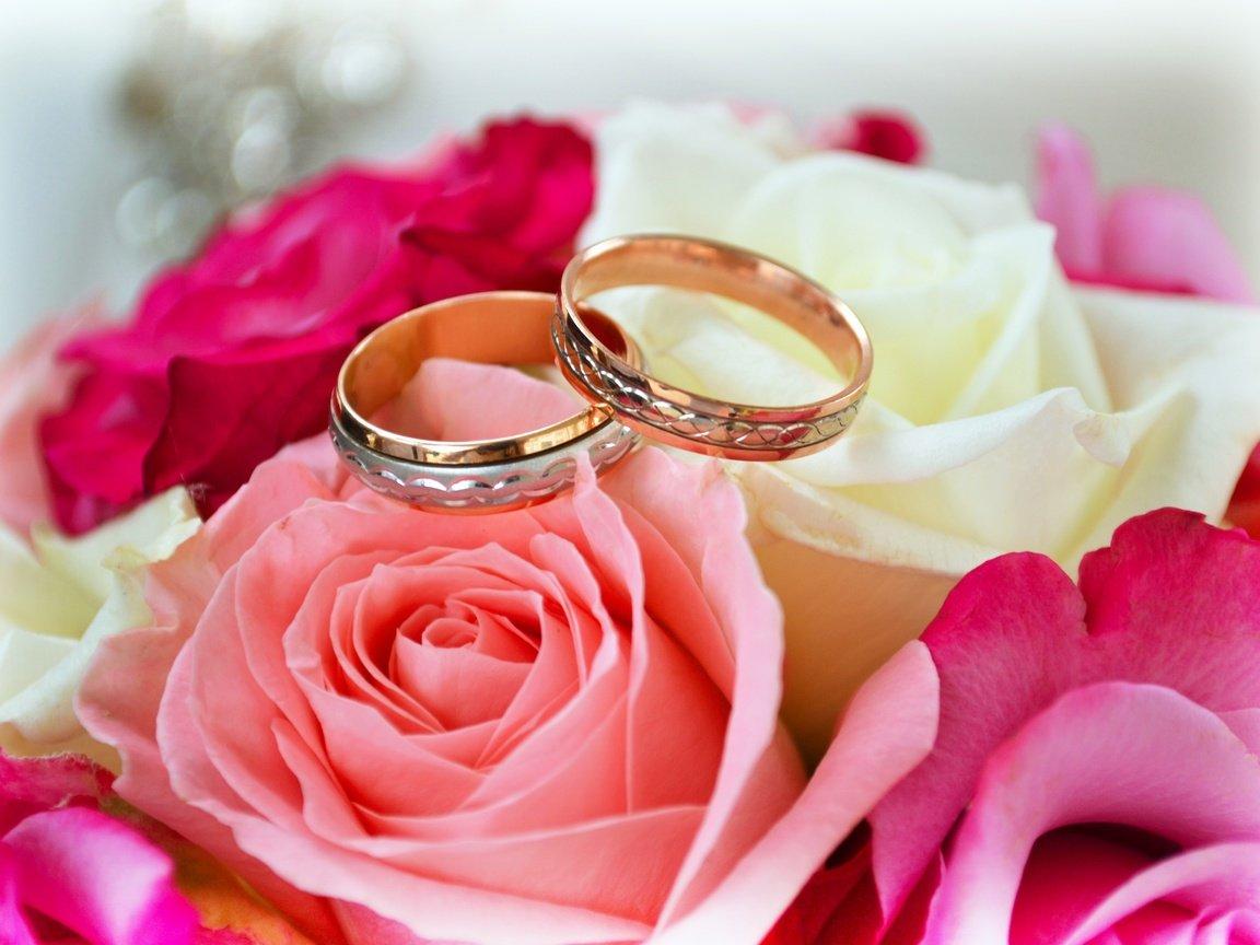 Наша розовая свадьба 10 лет вместе фото