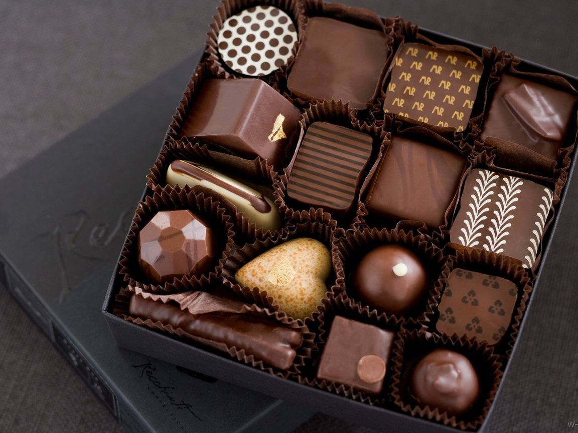 business plan for chocolate candy Homemade chocolate business plan business ki chocolate making business start at home only 8000 rupees and earn 2 candy making business.