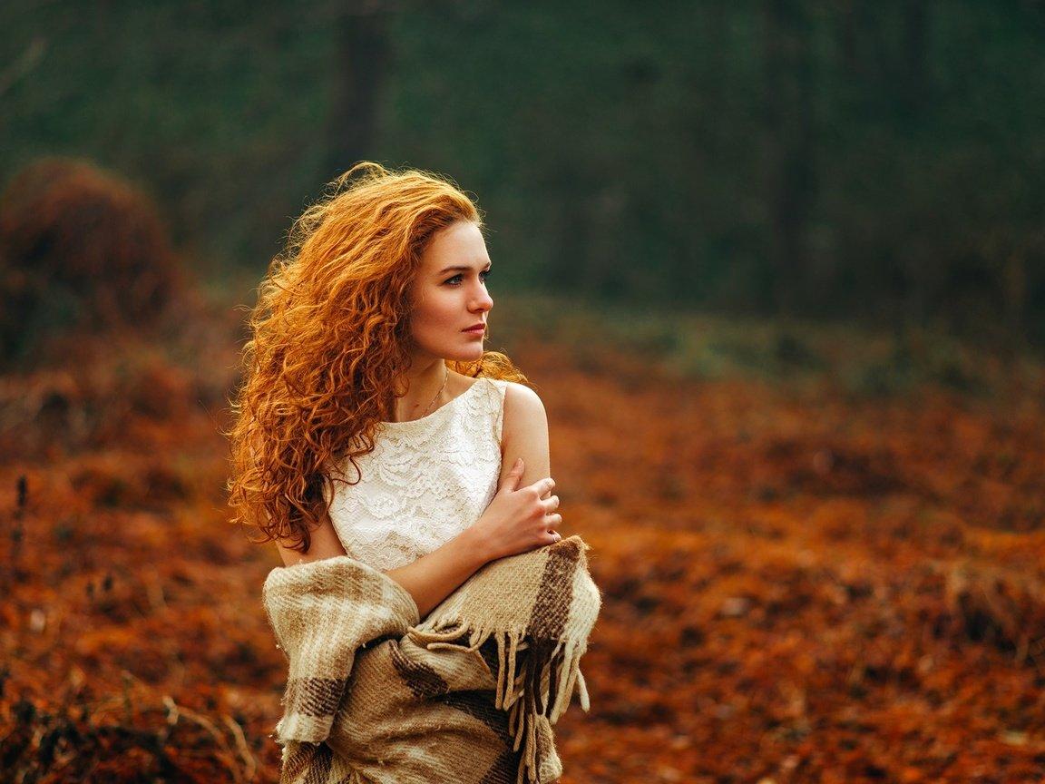 Фотосессия натуральных женщин, Сиськи без силикона на фото - голая натуральная грудь 22 фотография