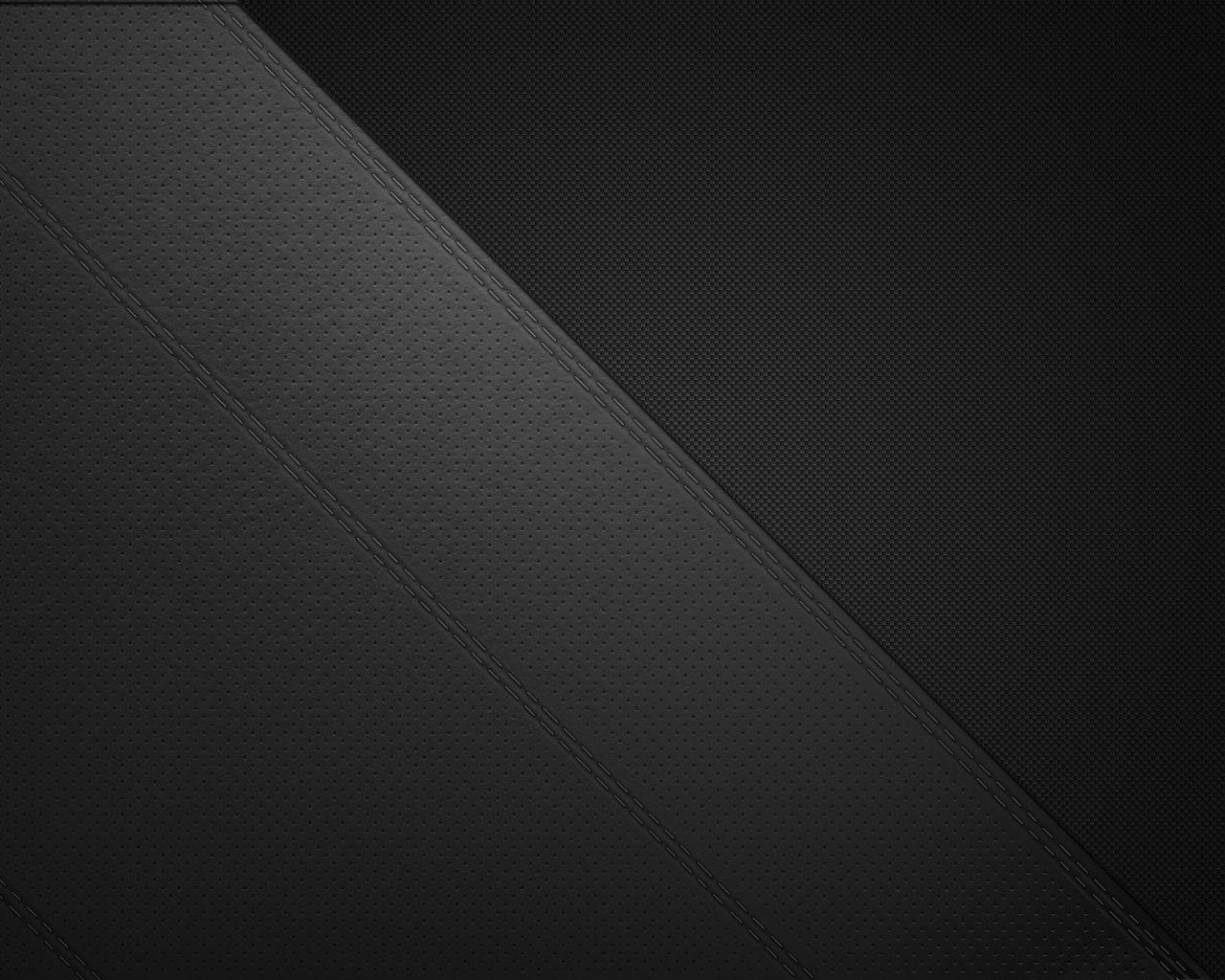 Текстура черная полосы  № 1312684 бесплатно