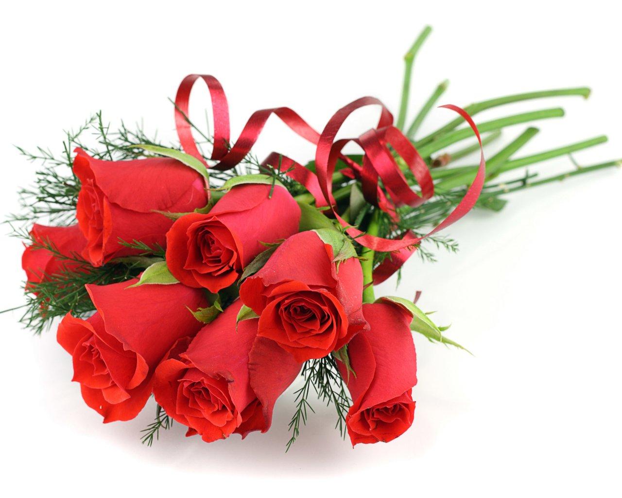 Открытки со спасибо и букетами роз, мать приколы картинки