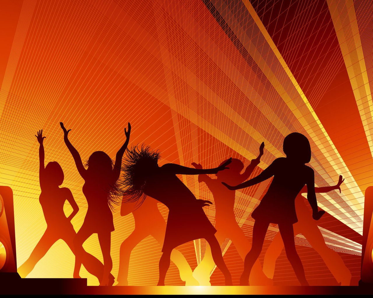 Party Dance Tánciskola Budapest Minden ami tánc Klasszikus és divat táncok Pár nélkül is! Tánctanfolyamok táncoktatás táncstúdió tánc kurzus