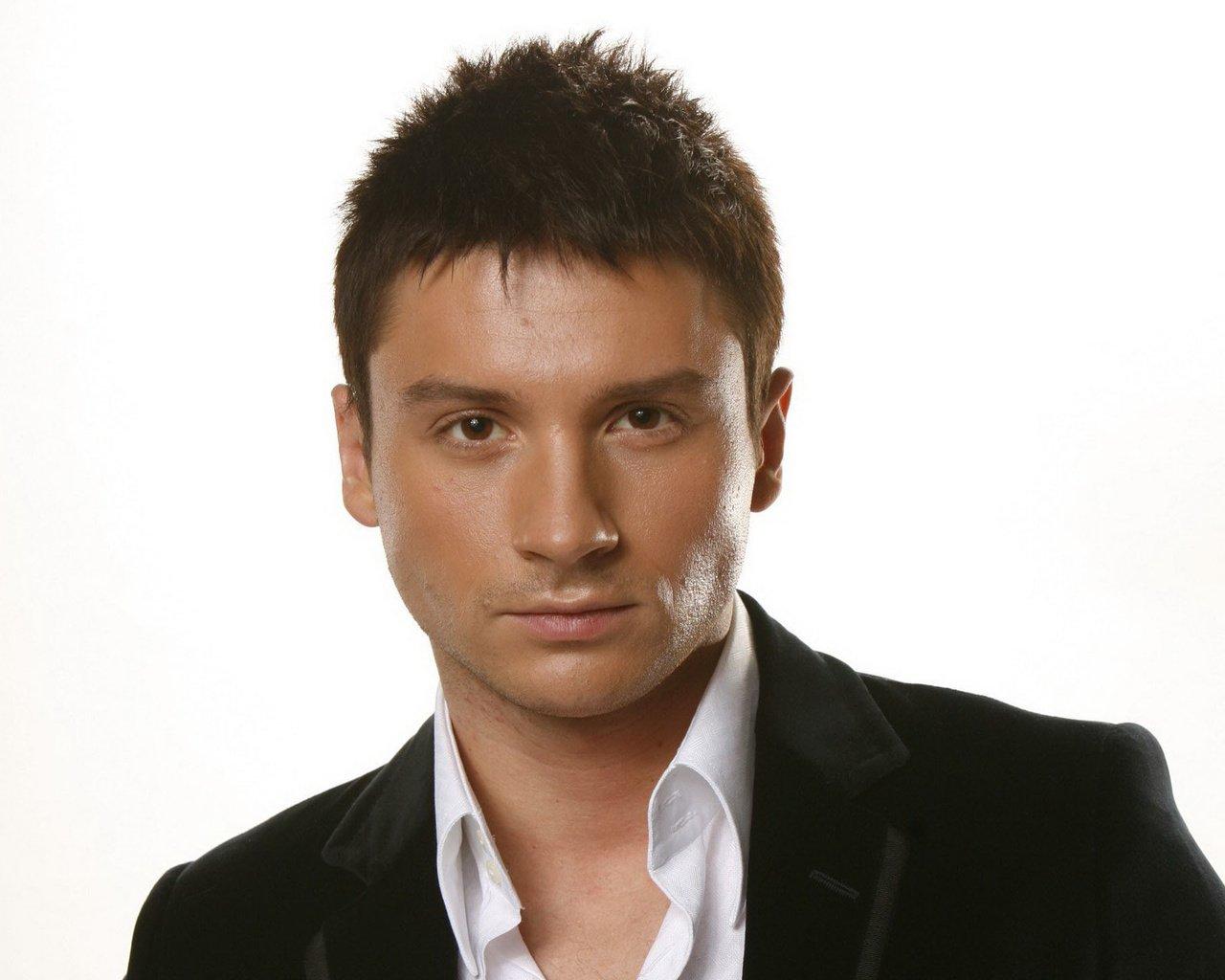 Список фамилий русских певиц, Настоящие фамилии звёзд эстрады и шоу-бизнеса 26 фотография