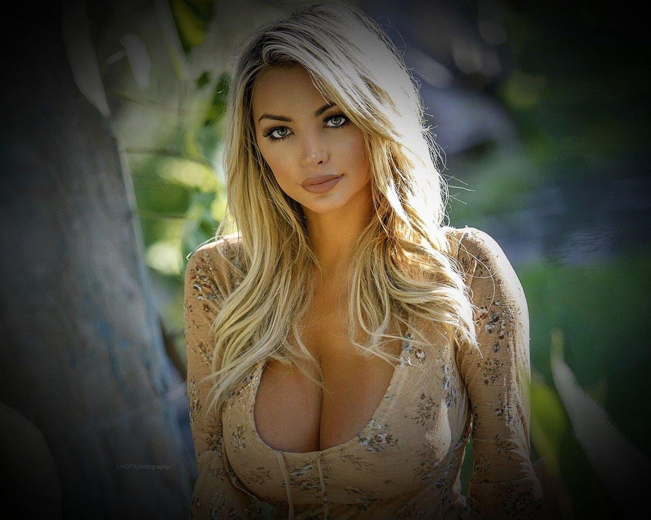 Sweet beautiful nude girls