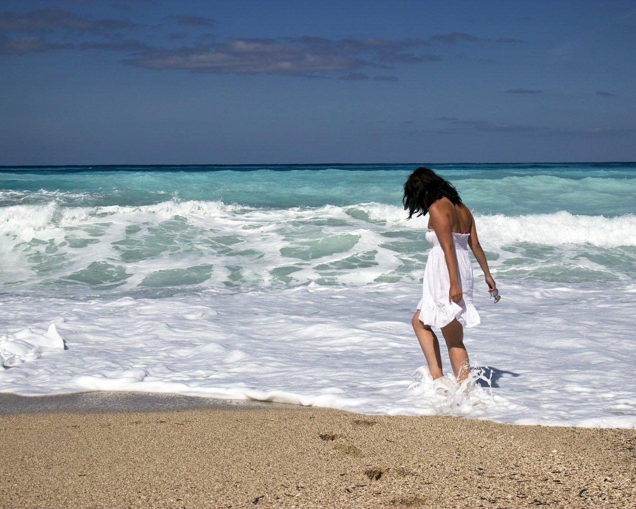 Море прикольные картинки со смыслом, женщине лет открытки
