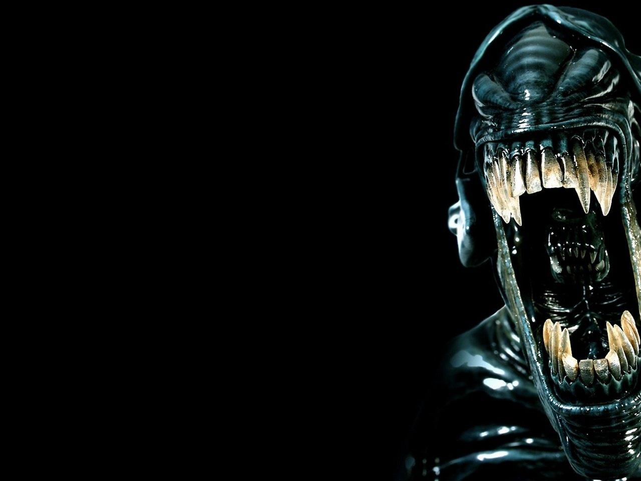Alien pics in 3d adult films