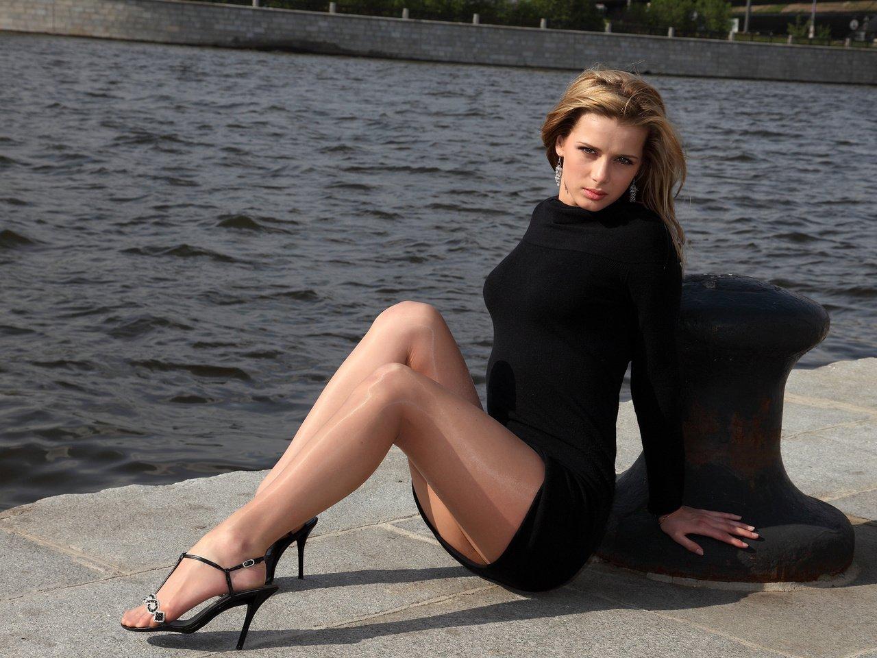 Оболденые ножки фото