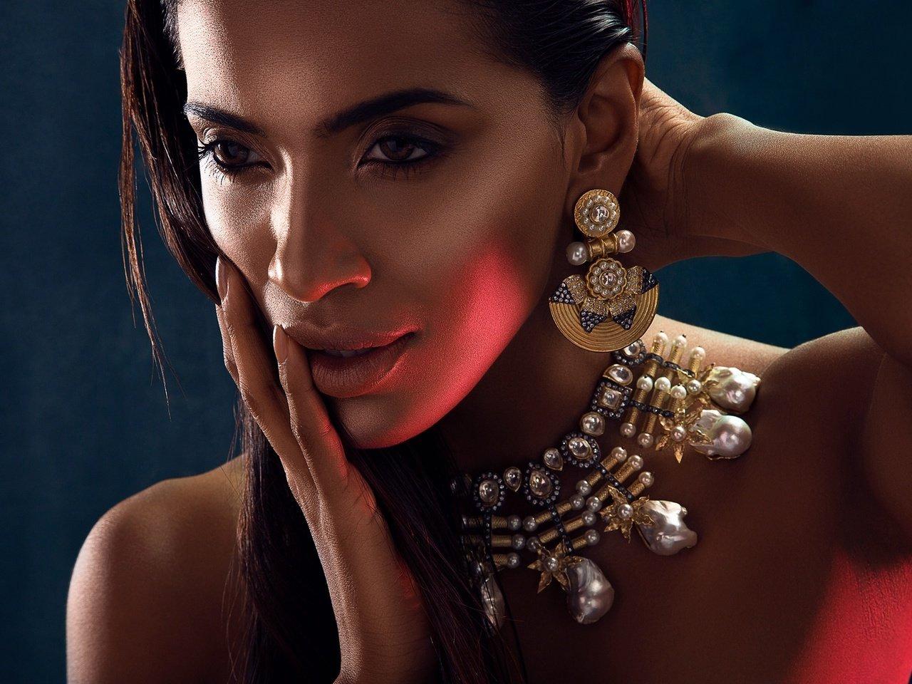 pisayushie-indianki
