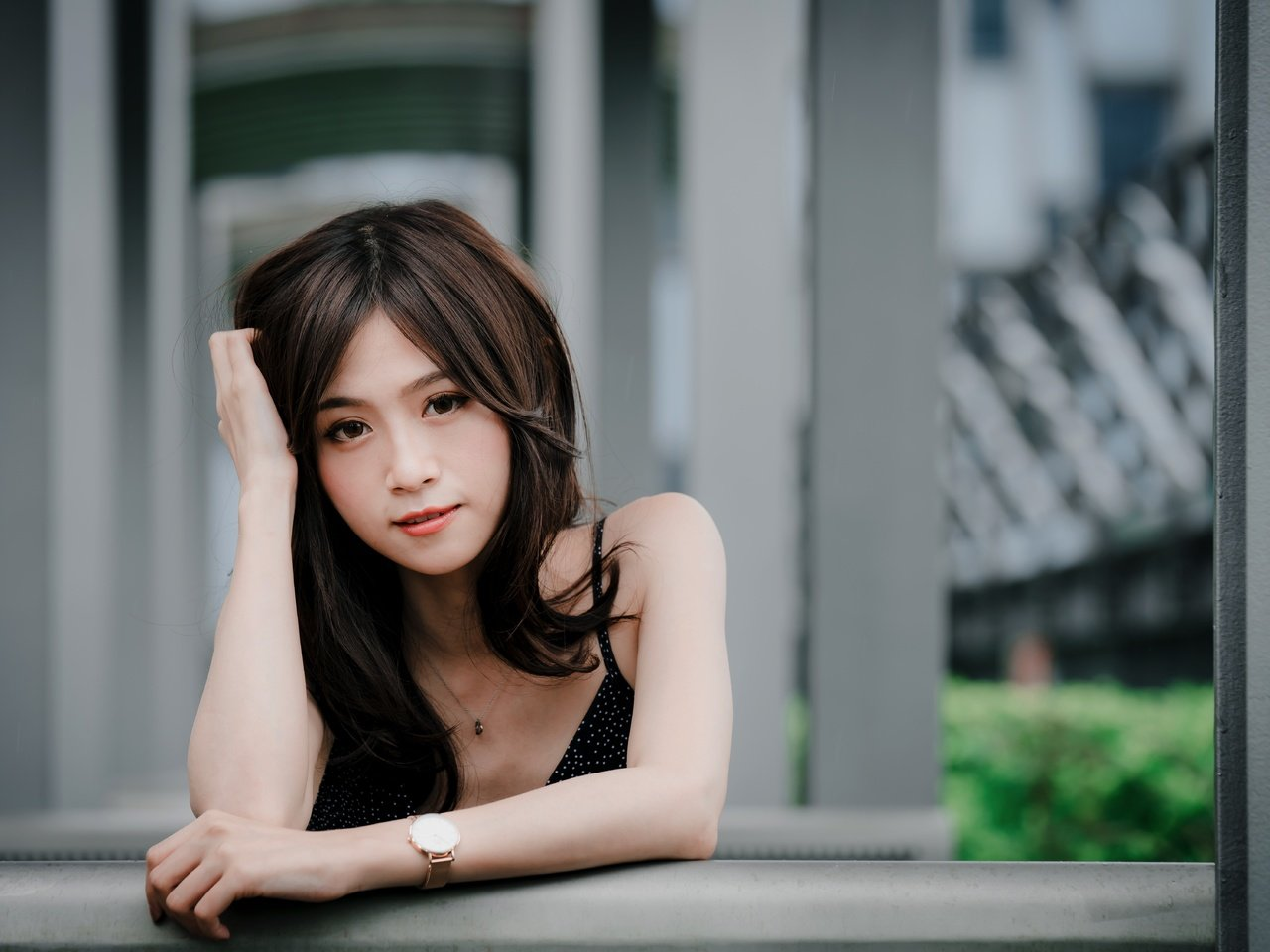 stafford asian girl personals The amwf social network is a online community for asian guys and white girls, black girls, hispanic girls, asian girls, etc our focus is to foster friendship or relationship between asian guys and girls who admire them.