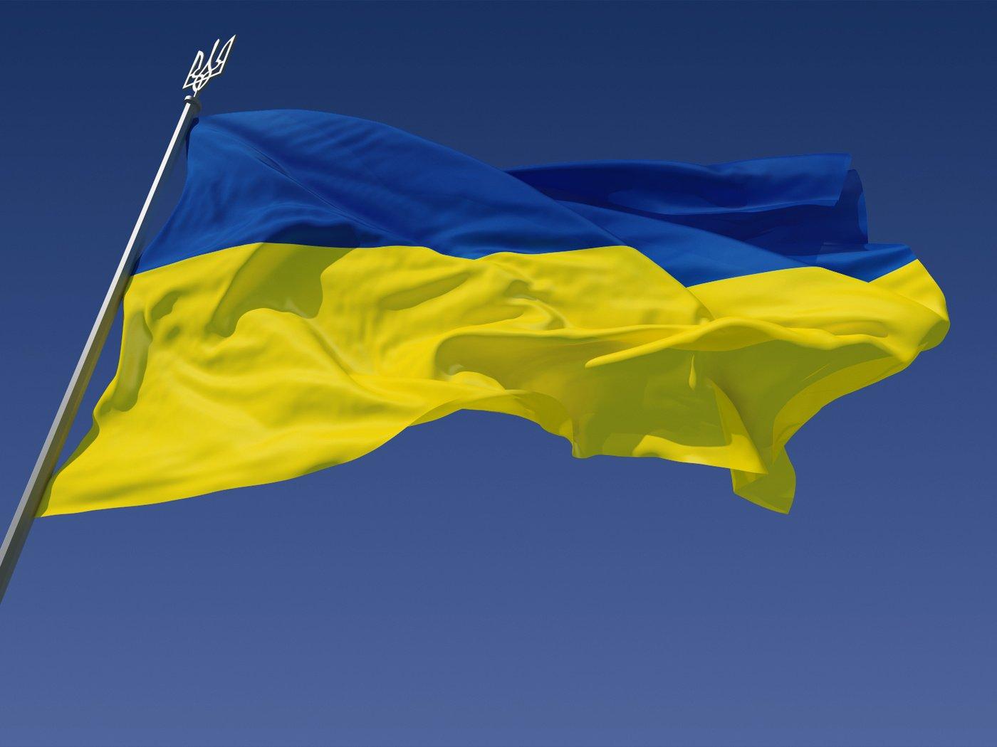 Недвижимость испании для украинцев