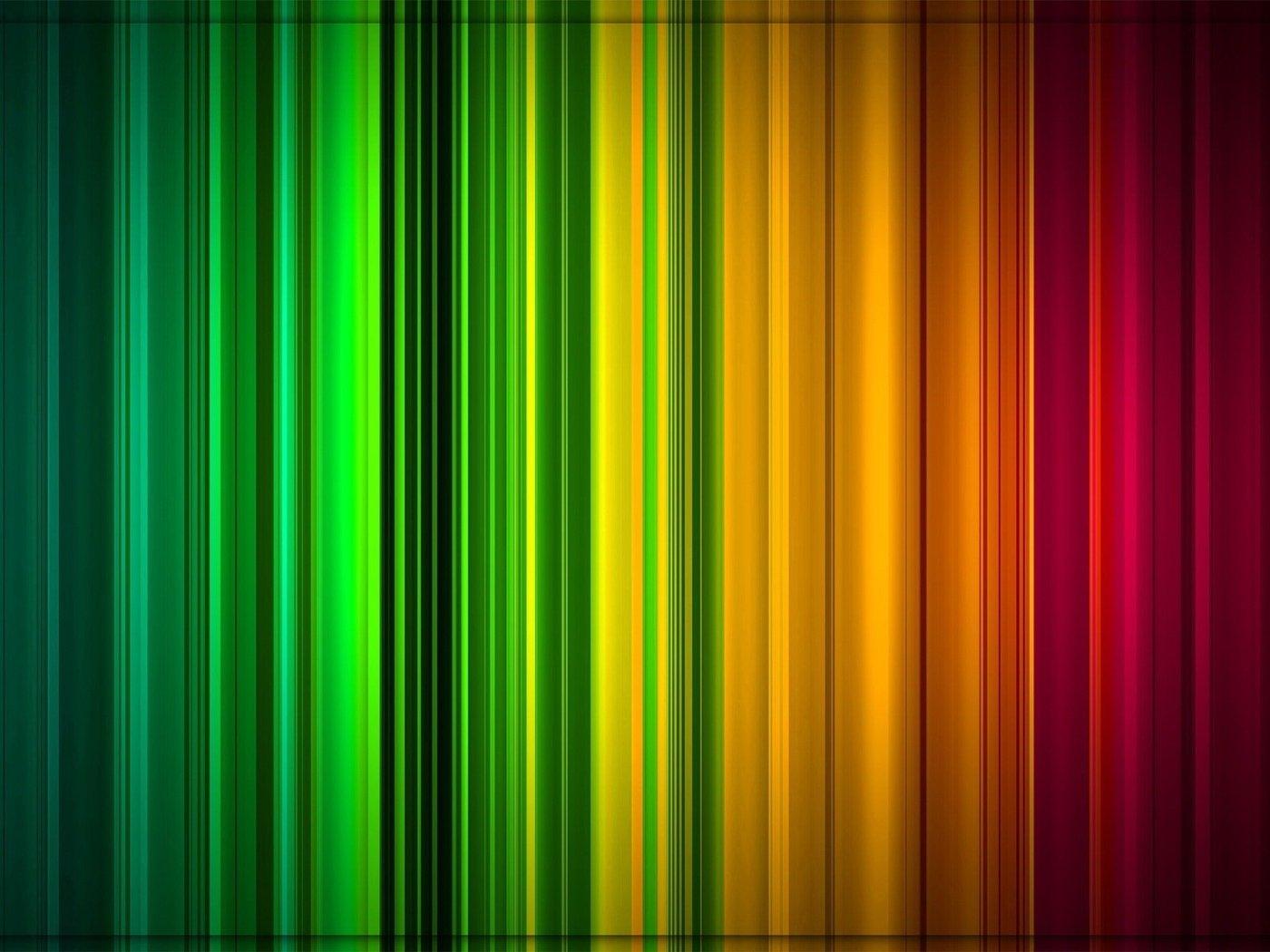 полосы линии цвета бесплатно