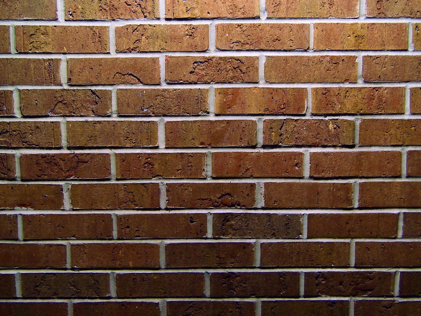 brick wall 2 Print and download another brick in the wall (part 2) sheet music by pink floyd sheet music arranged for piano/vocal/guitar in d minor (transposable) sku: mn0044738 print and download another brick in the wall (part 2) sheet music by pink floyd sheet music arranged for piano/vocal/guitar in d minor (transposable.