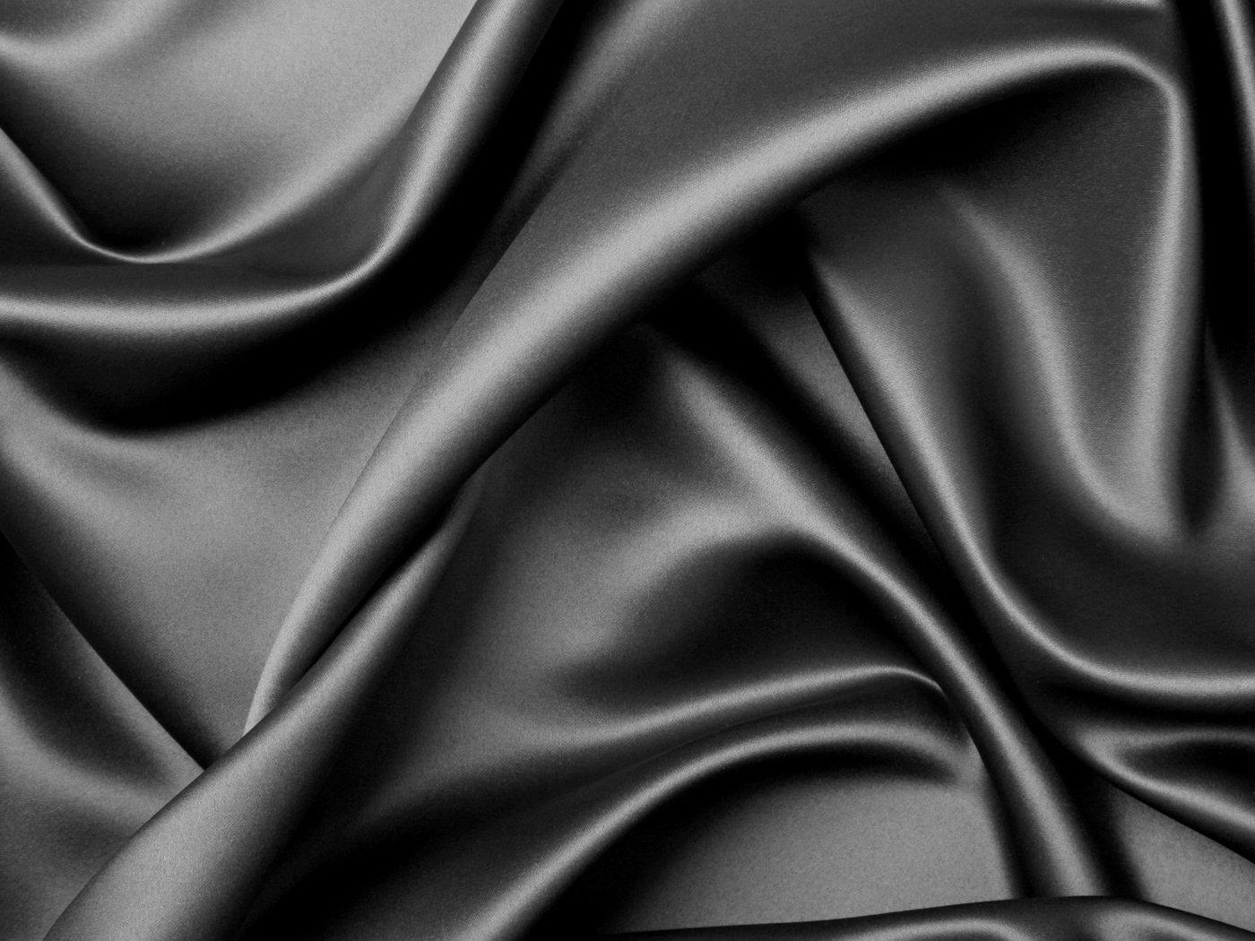 Silk silk