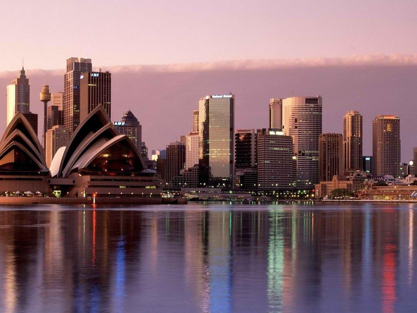 australia talks - HD1400×1050
