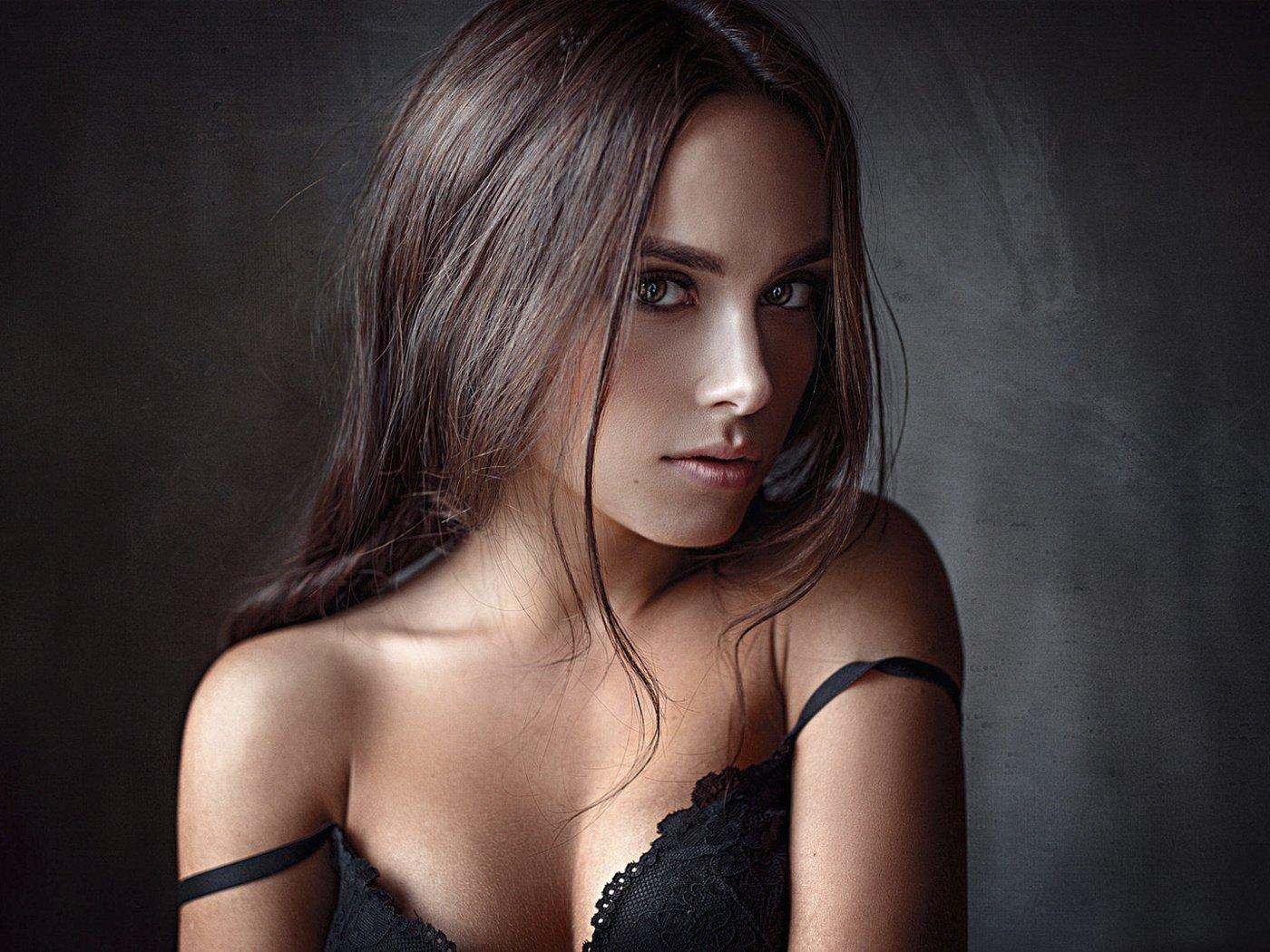 top girls Top girls 35,647 likes 3,783 talking about this koncerty: jarosław michalewicz +48 669 650 750 +48 530 830 004 topgirls3@interiapl.