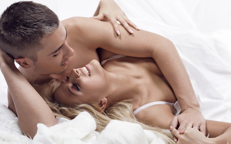 Устраните 5 причин и получайте удовольствие от секса во время беременности