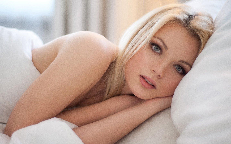 Bbw sexy nue