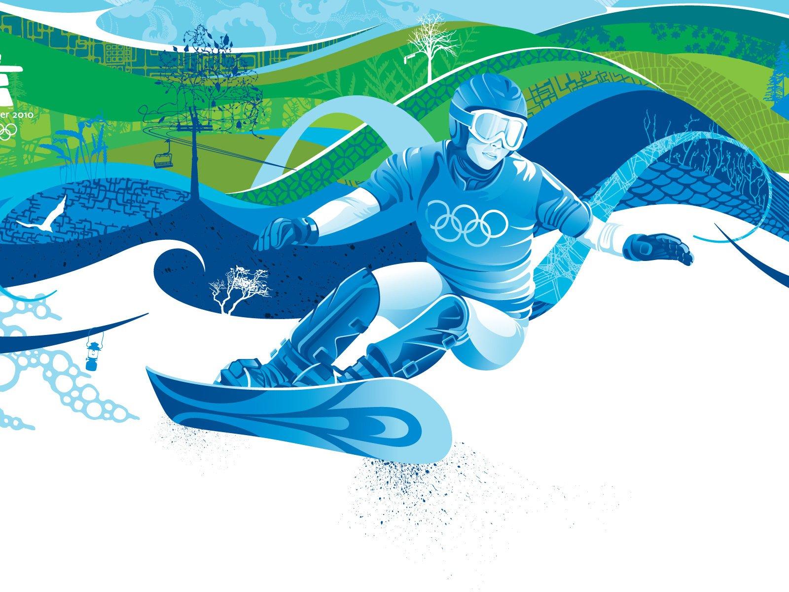 Картинки, открытка виды спорта