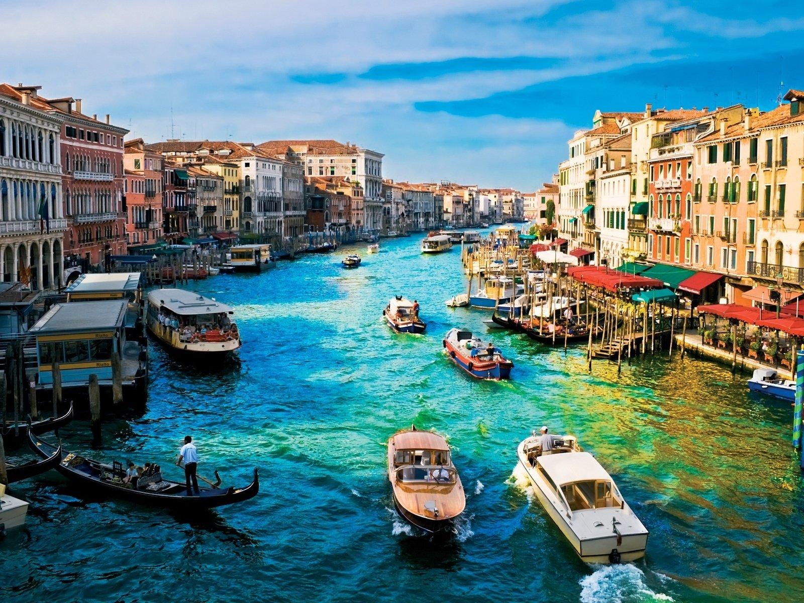 Красивые картинки фотки венеция, картинками