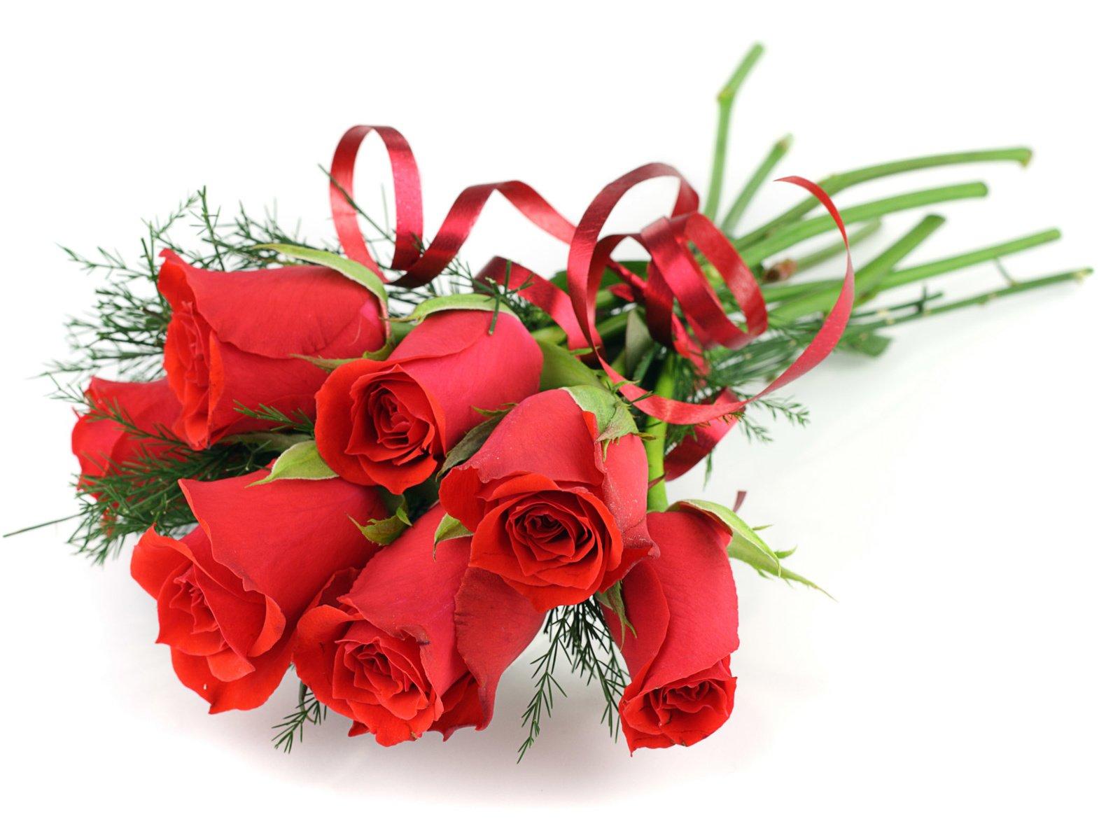 Открытка праздничные цветы, смайлики одноклассниках