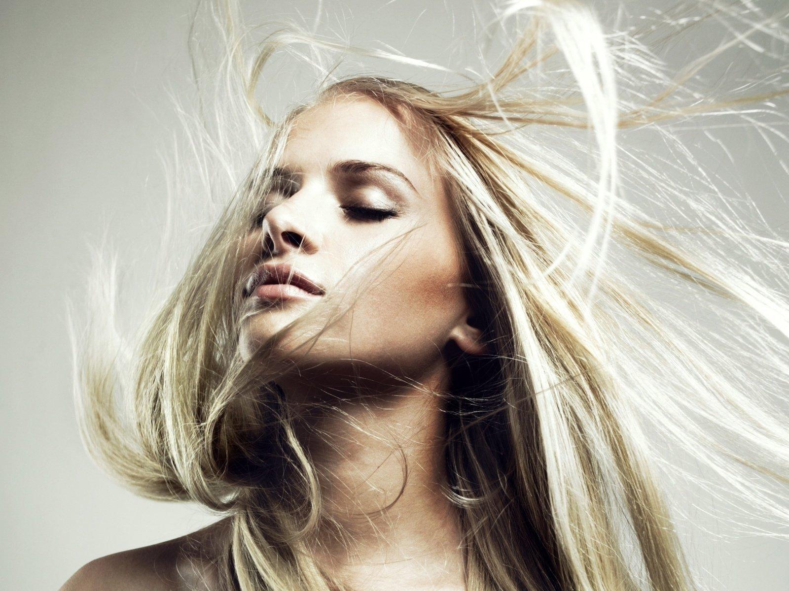 картинке волосы на ветру картинки силу естественных процессов