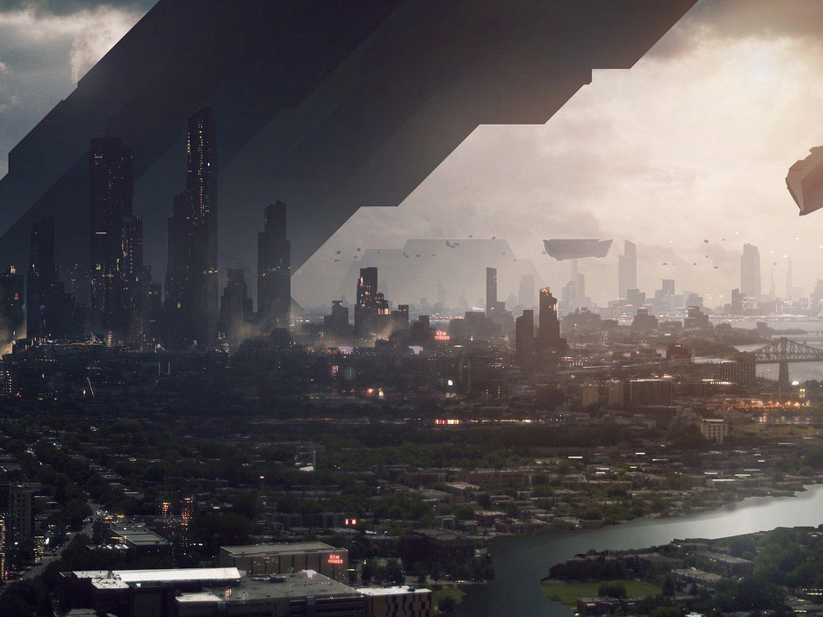 maritime skyscraper of the future essay