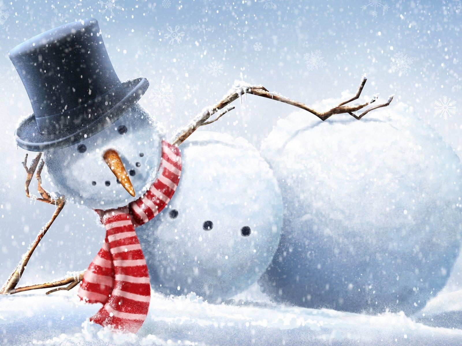 Смешные рисунки зимы, любимым открытки