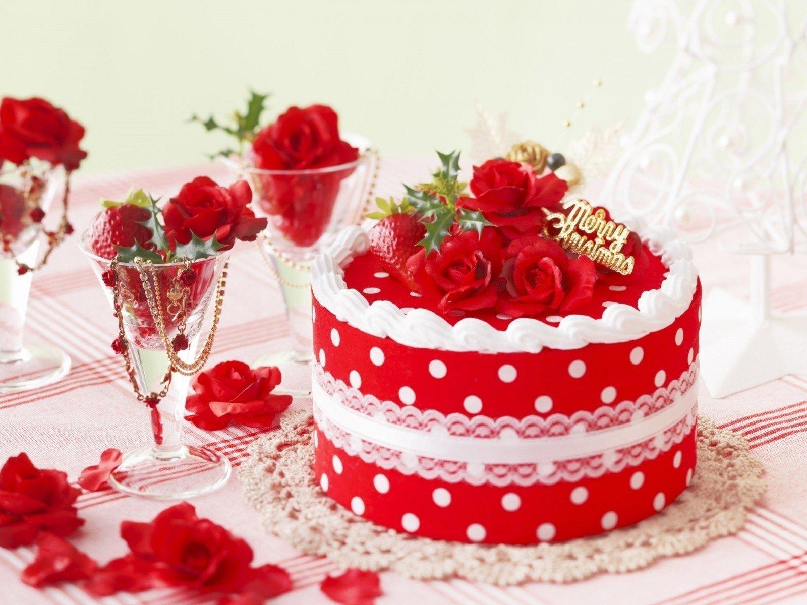 Месяцами мальчика, открытки с днем рождения с тортом женщине красивые