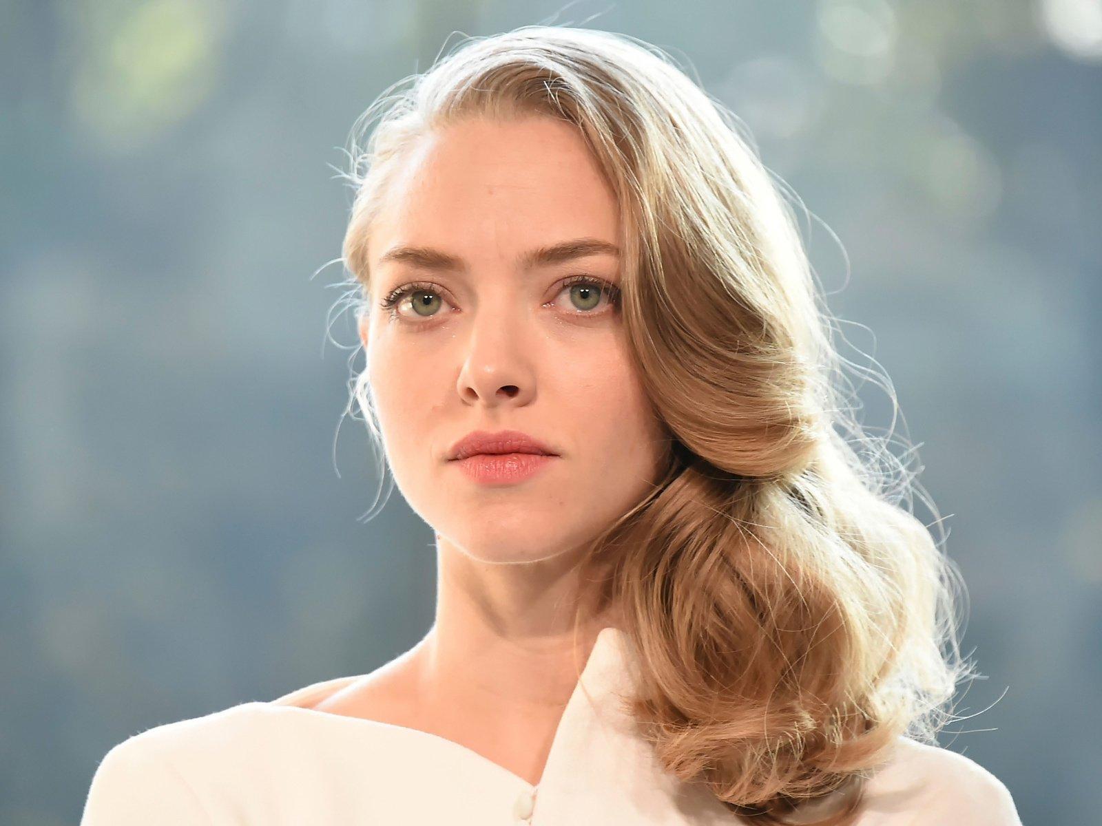 Фото актрис россии 18, Самые красивые актрисы России (Топ-30, фото) 25 фотография