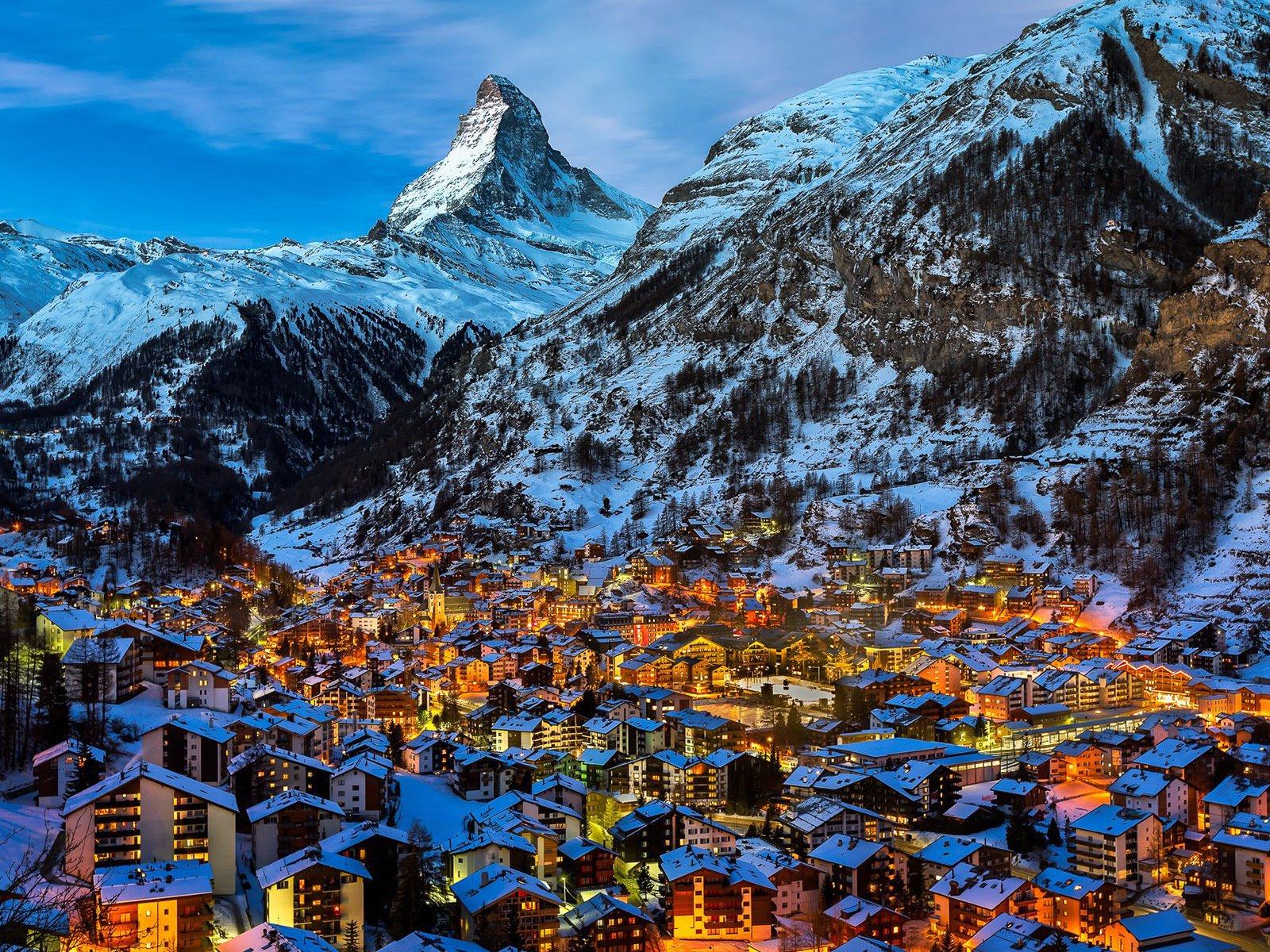 Картинки альпы швейцария, картинка лесенка счастья
