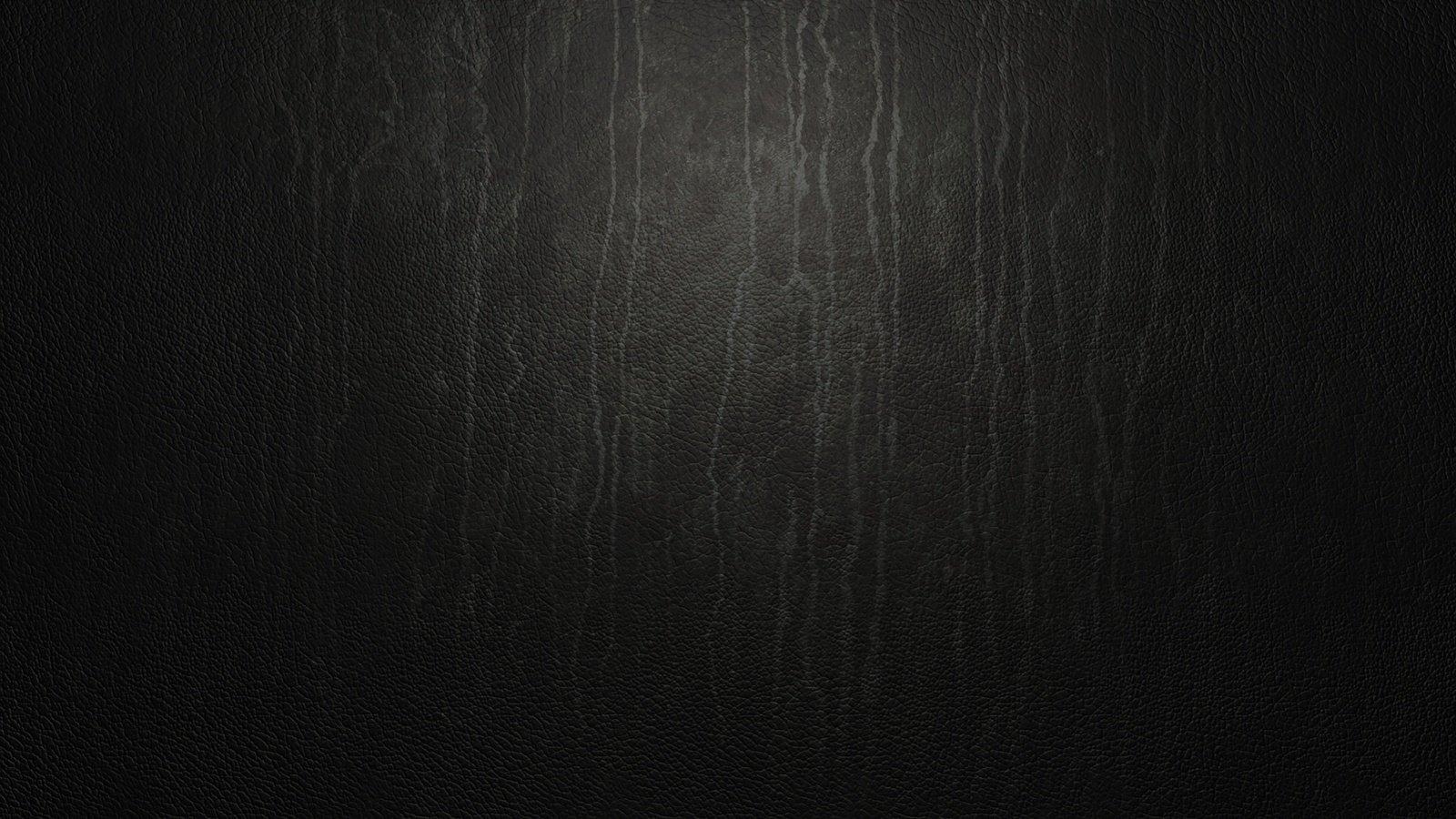 черный фон стена текстура без смс