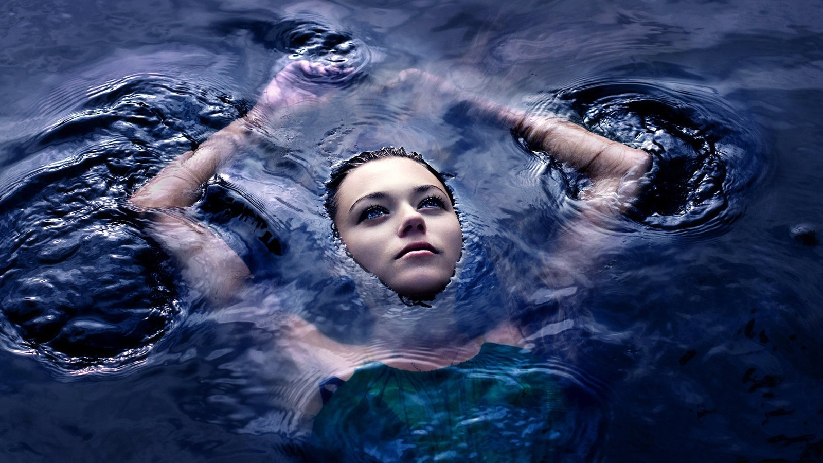 противопоказания сонник падать в воду зарубежные видеочаты одном