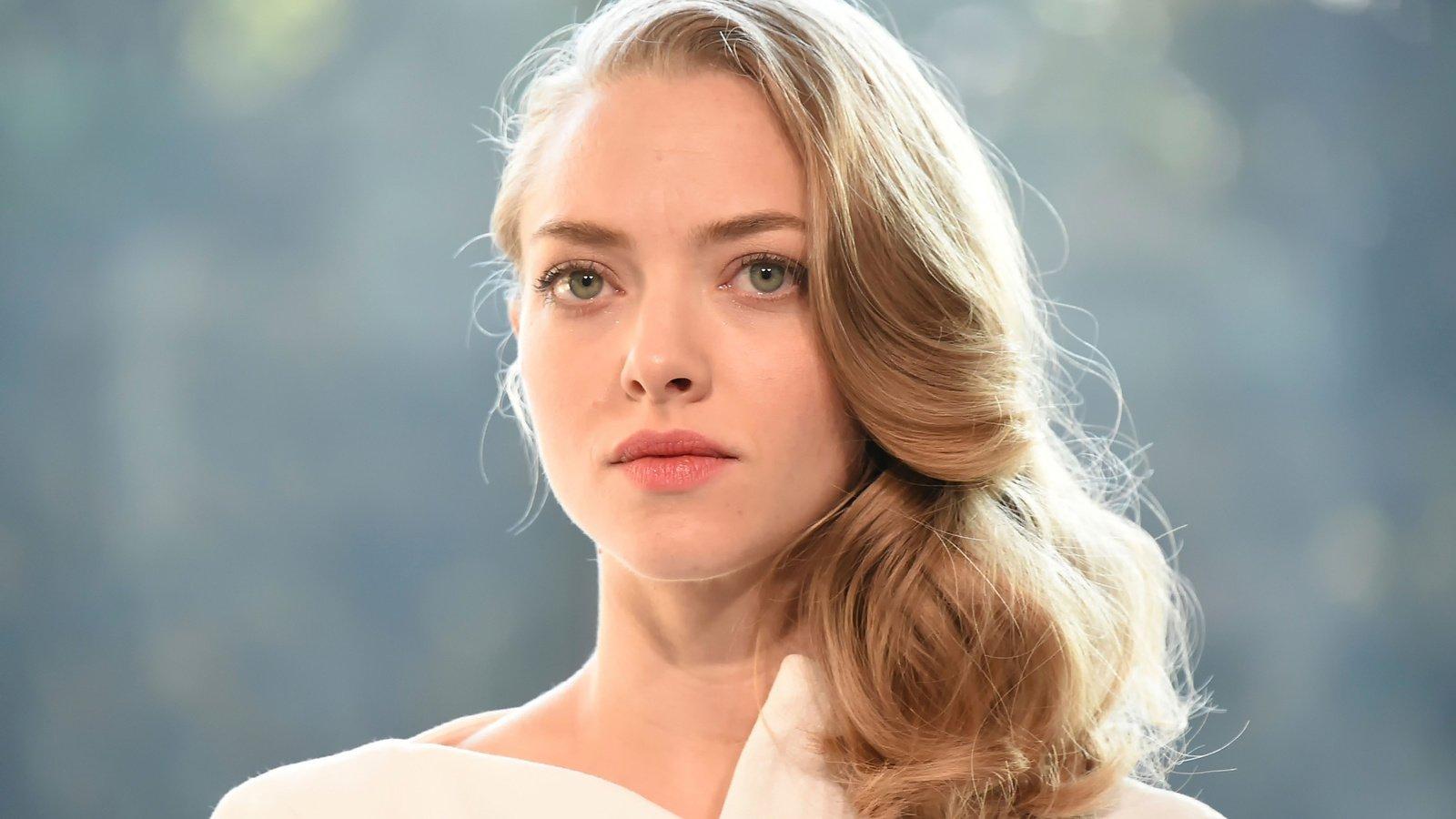 Русские актрисы список, Фотографии - Российские актрисы - Кино-Театр. РУ 26 фотография