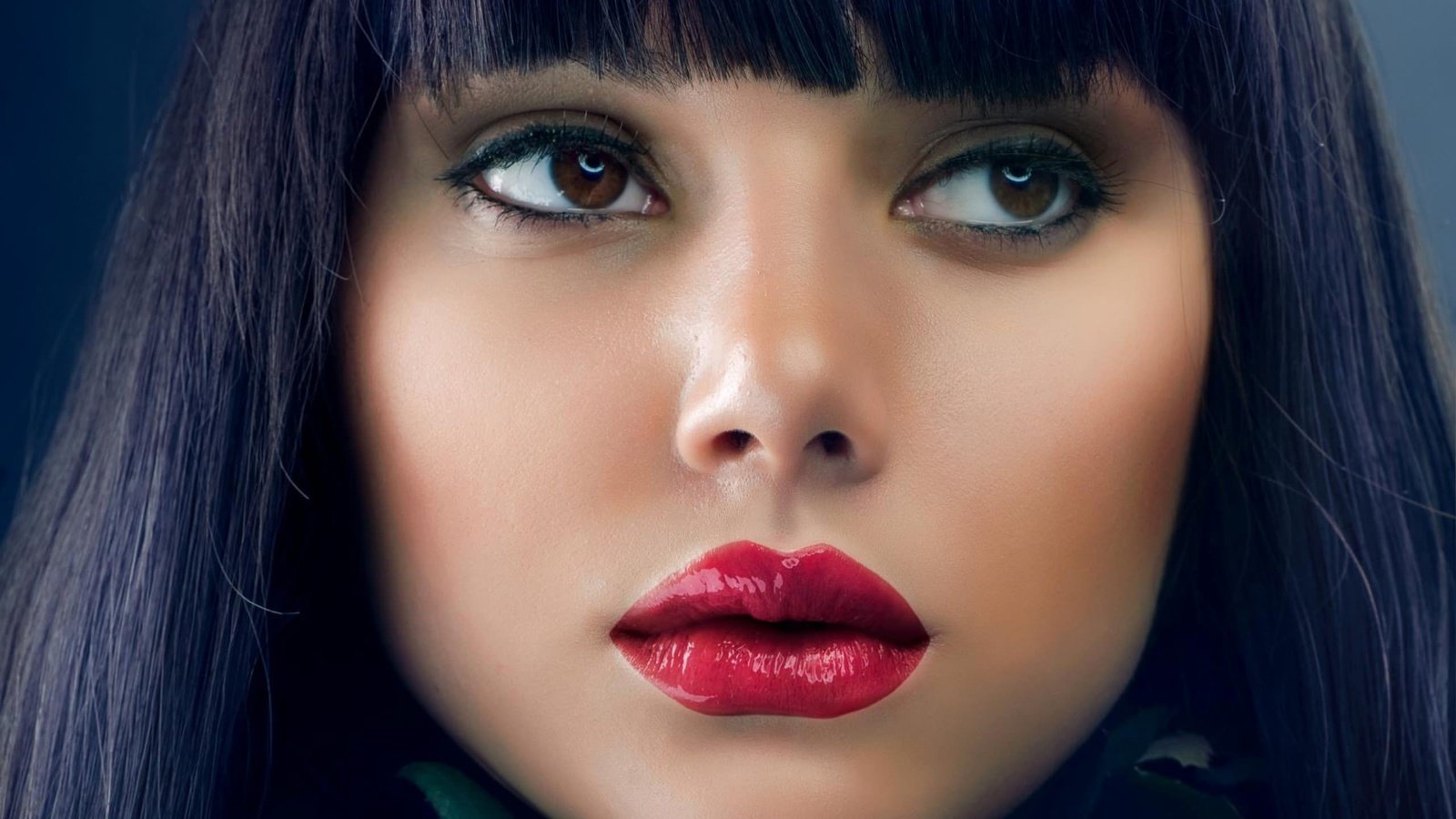 Смотреть фото самых больших губ, Фотографии Девушки с большими размерами половых 26 фотография