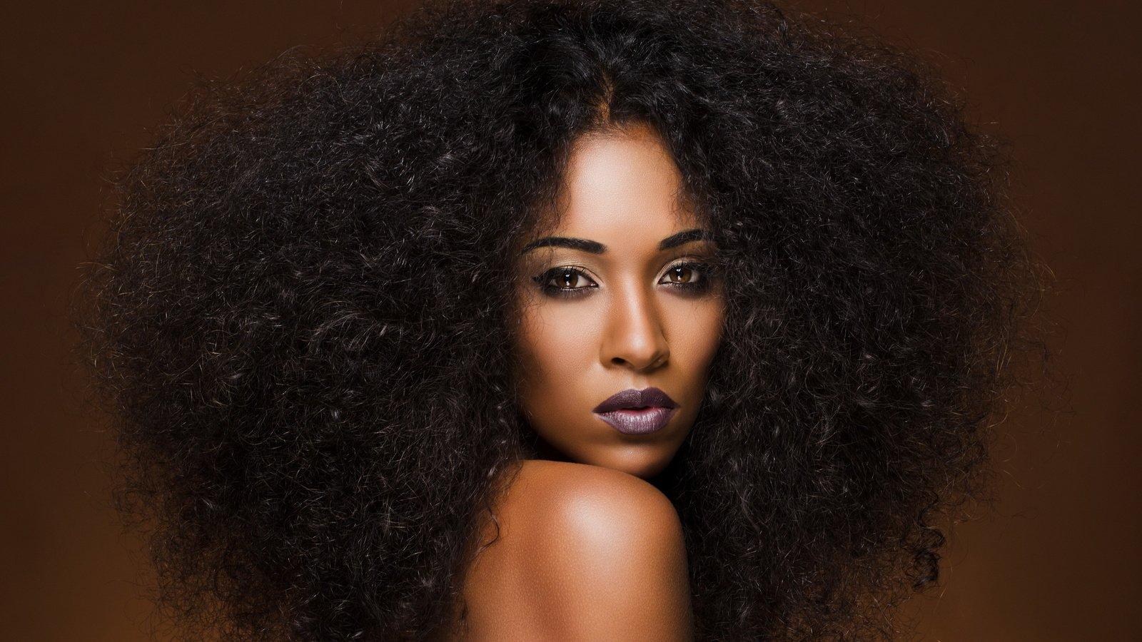Самые черные африканки, Негритянки секс фото 25 фотография