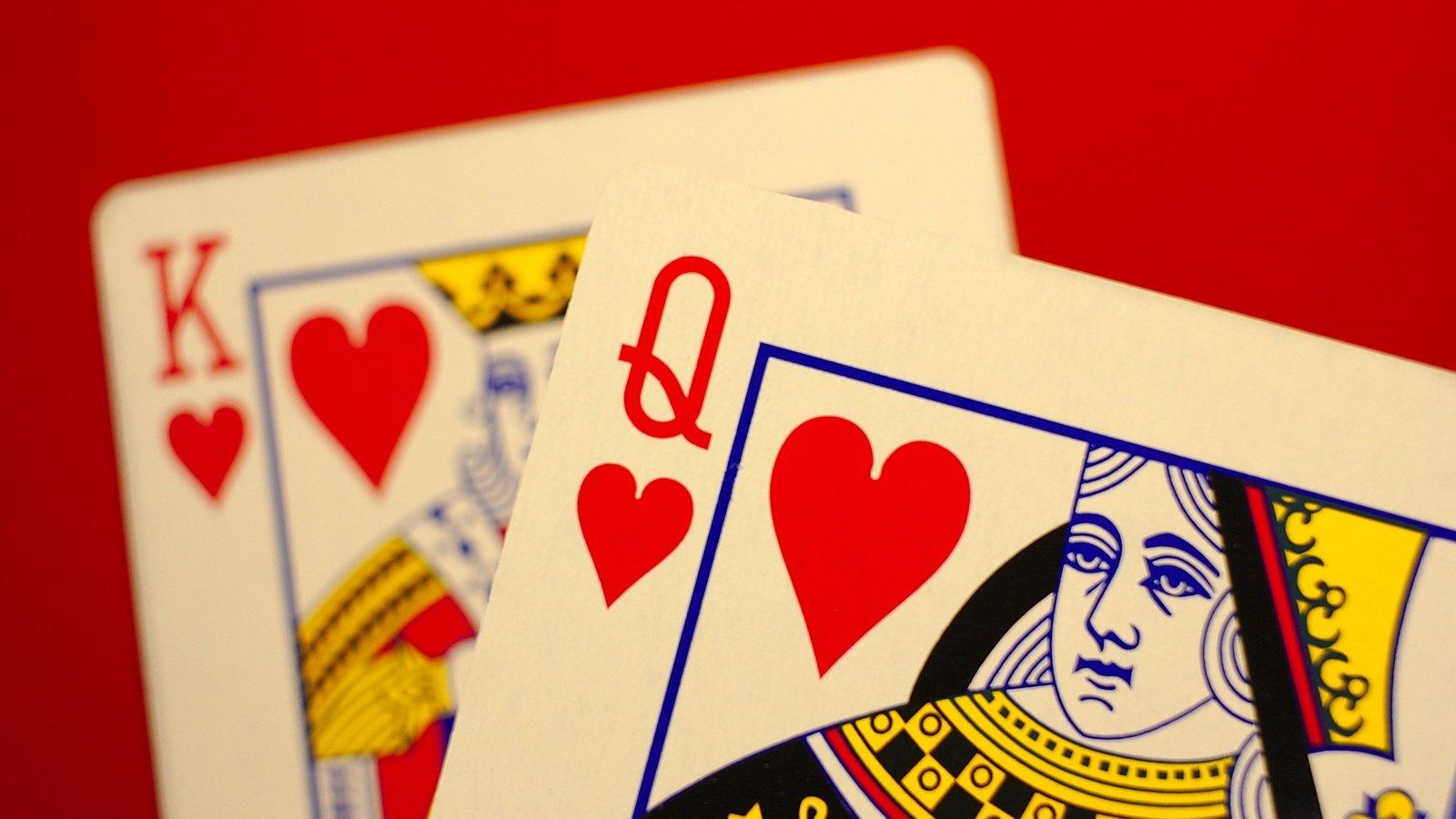 Игральные карты черви играть бесплатно онлаин игровые автоматы гаминатор