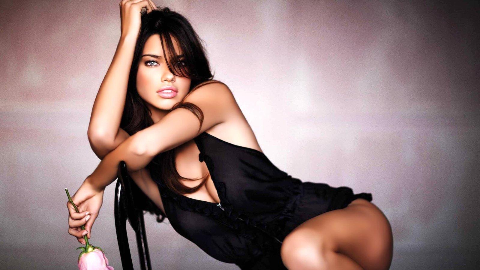 Aaliyah love marie mccray