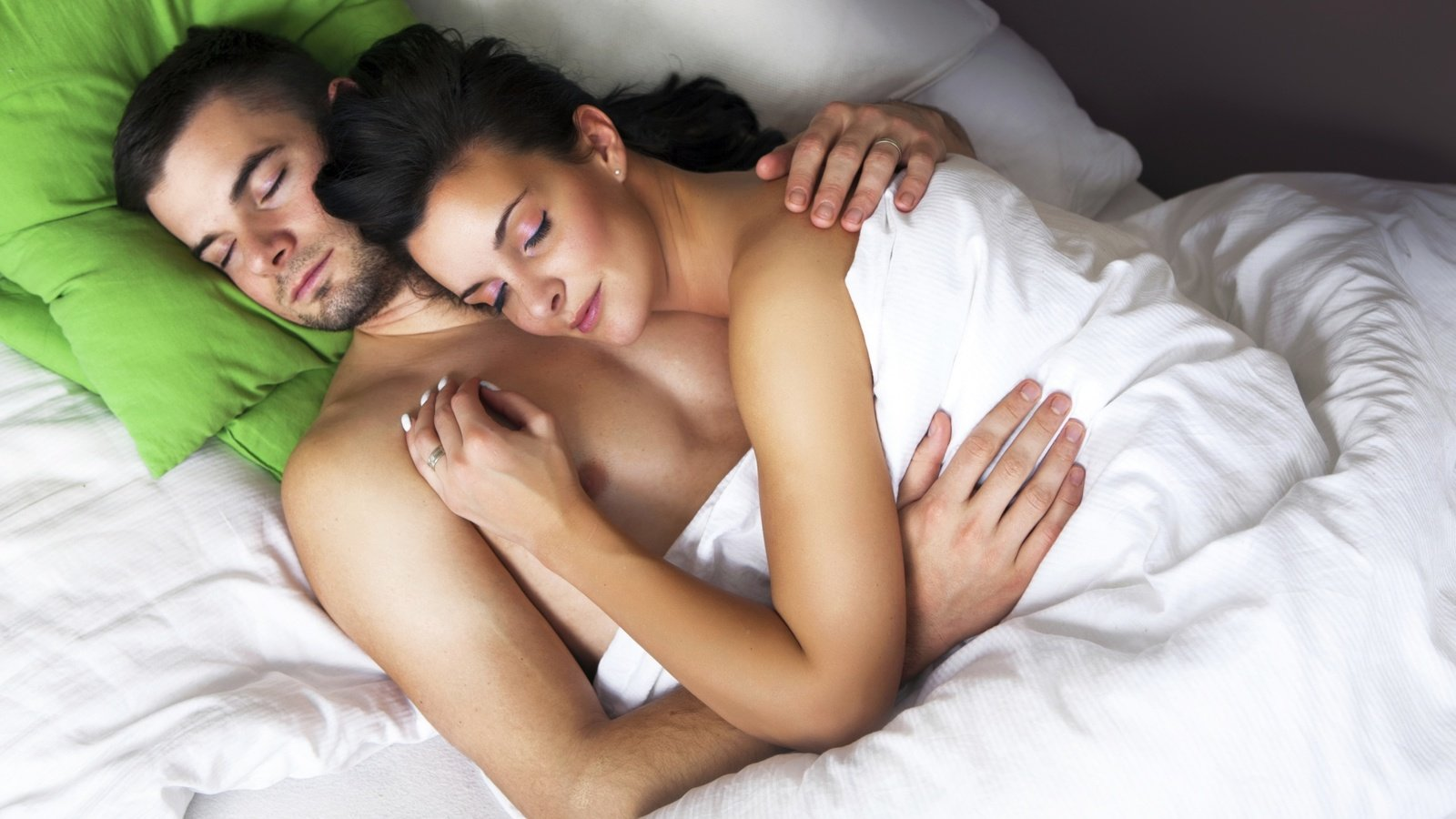 how to get a girl in bed without dating How to get a girlfriend by tony rehagen from the webmd archives  get real once you start dating, it's easy to start thinking that the world revolves around this girl but be careful not to put too much pressure on her or the relationship  that's a great reputation to have if you want to date other girls in the same school webmd.