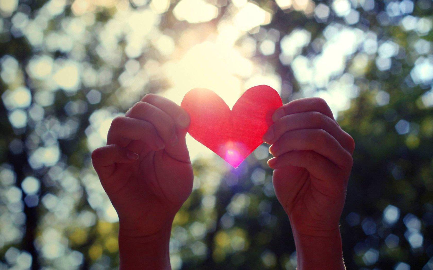 Открытку валентинку, картинки с сердечком красивые на аву